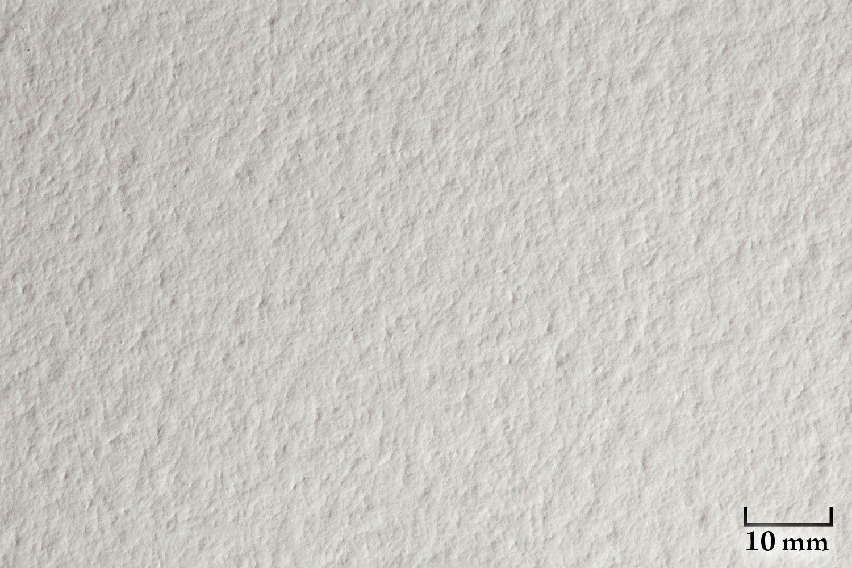 papier canson grand format papier canson grand format sur enperdresonlapin. Black Bedroom Furniture Sets. Home Design Ideas