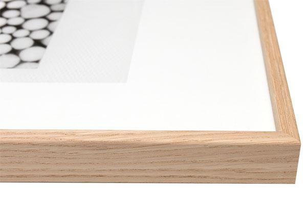 cadres pour vos tirages fine art. Black Bedroom Furniture Sets. Home Design Ideas